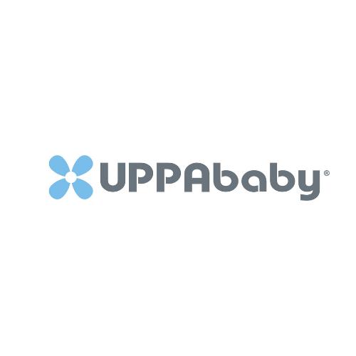 Uppa Baby