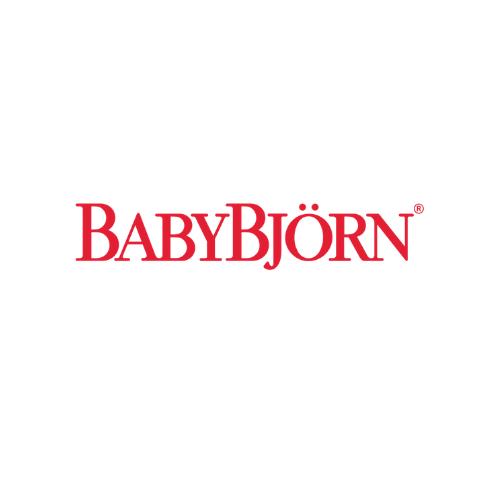 BabyBjorn