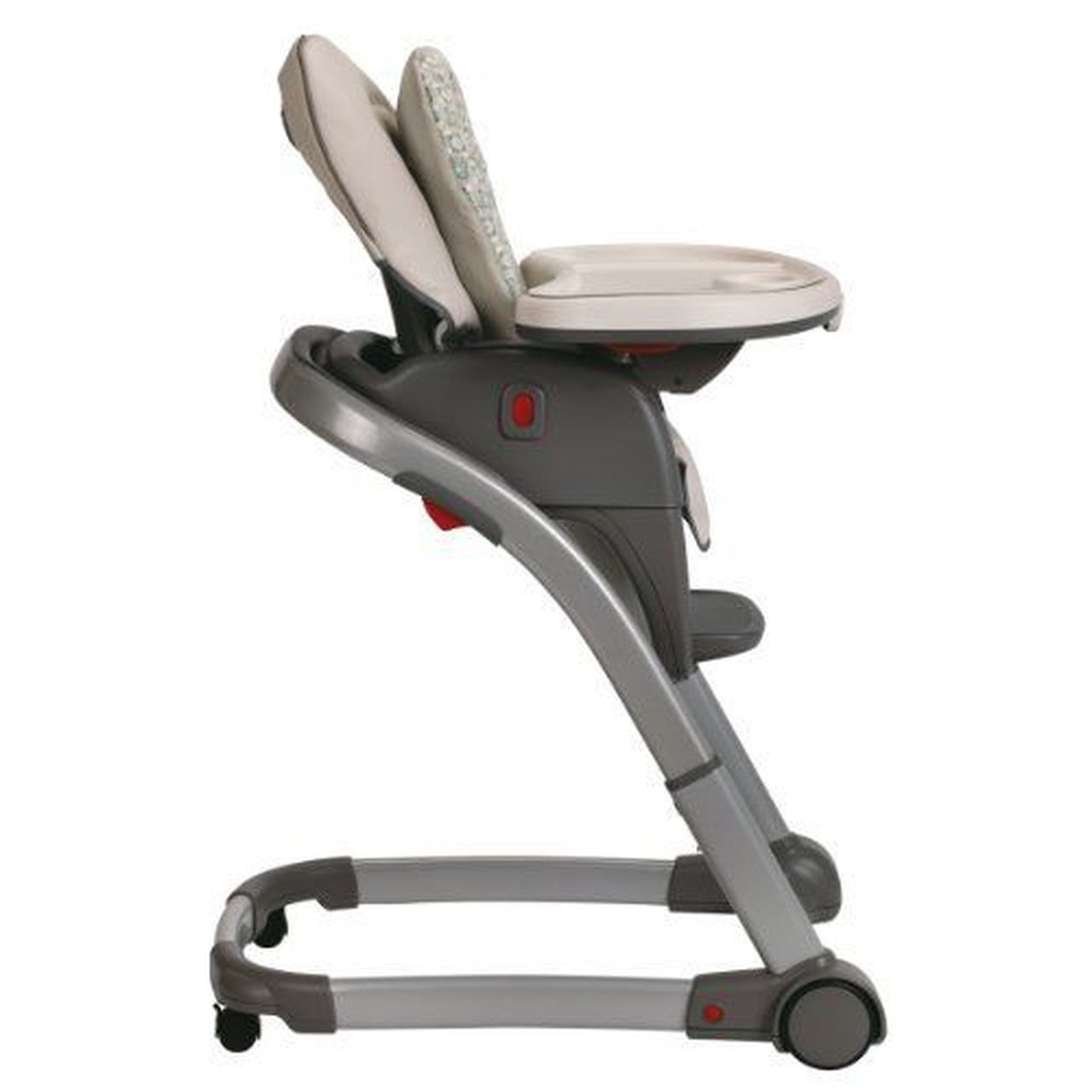 Graco Blossom 4-in-1 Seating System