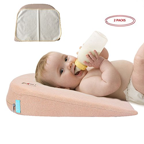 Infant Ultimate Sleep Fixed Positioner