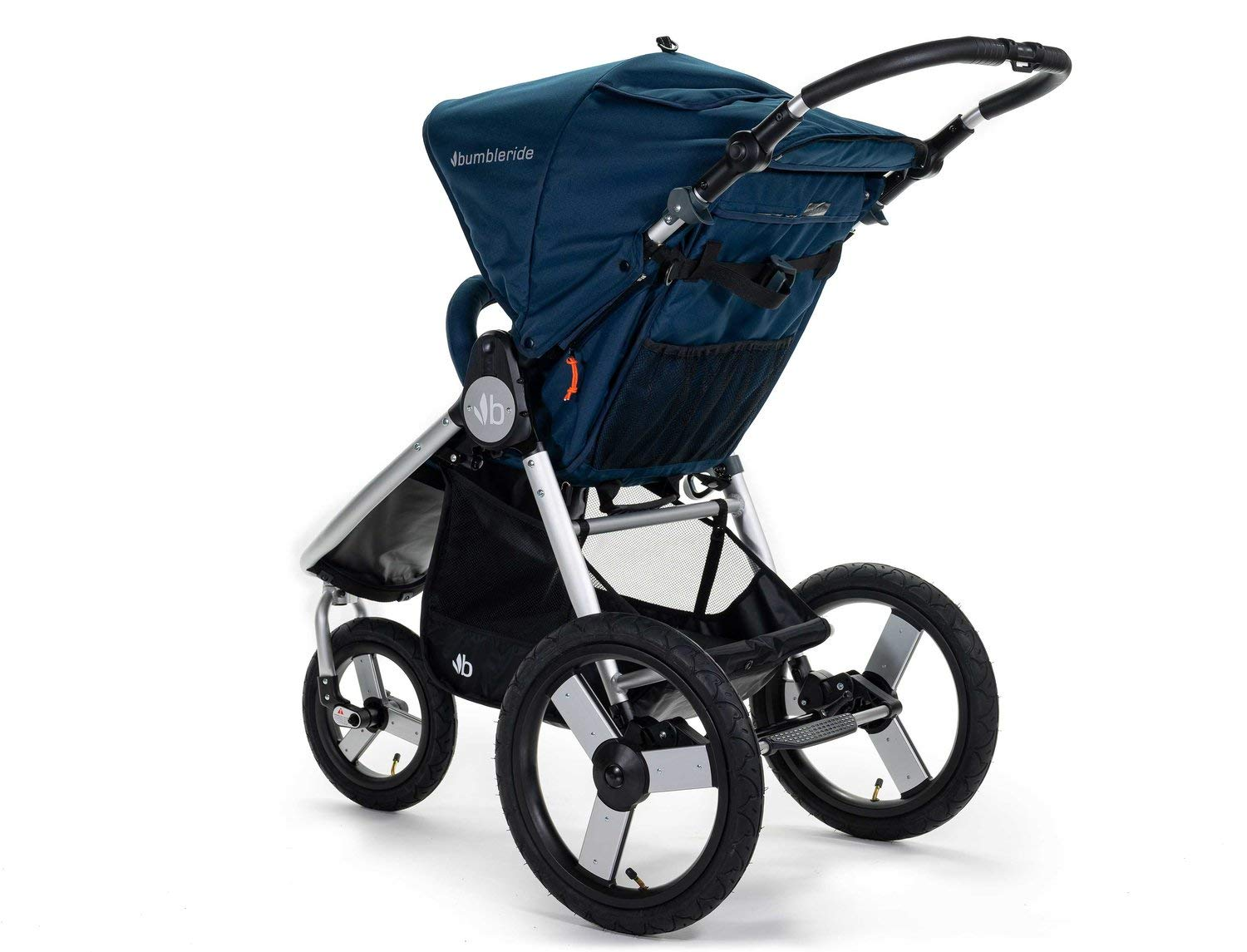 Bumbleride Speed 2020 Jogging Single Stroller