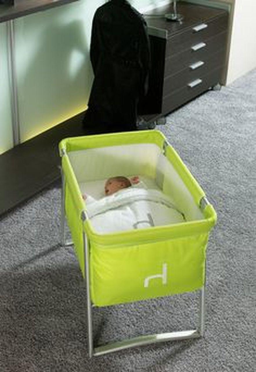 Dreamhome Portable Cot