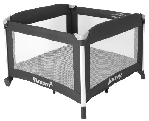 Joovy Room 2 Portable Playard