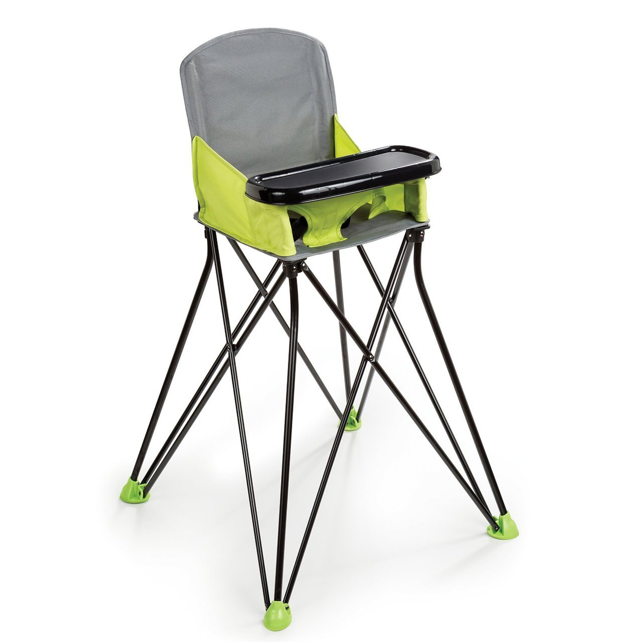 Infant Pop N' Sit Portable Highchair