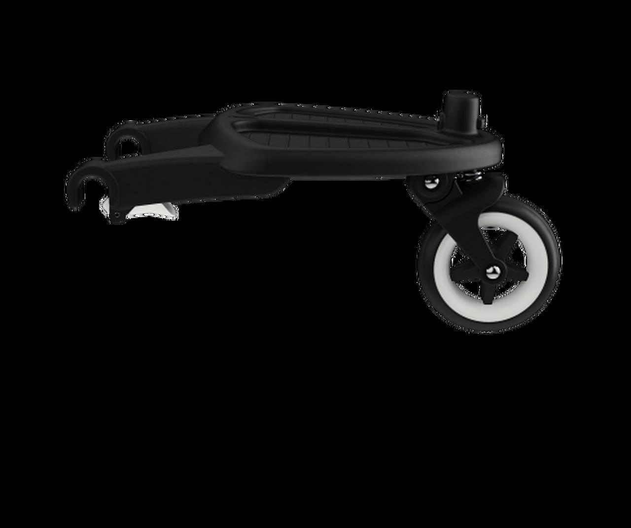 Bugaboo Stroller Wheel Board