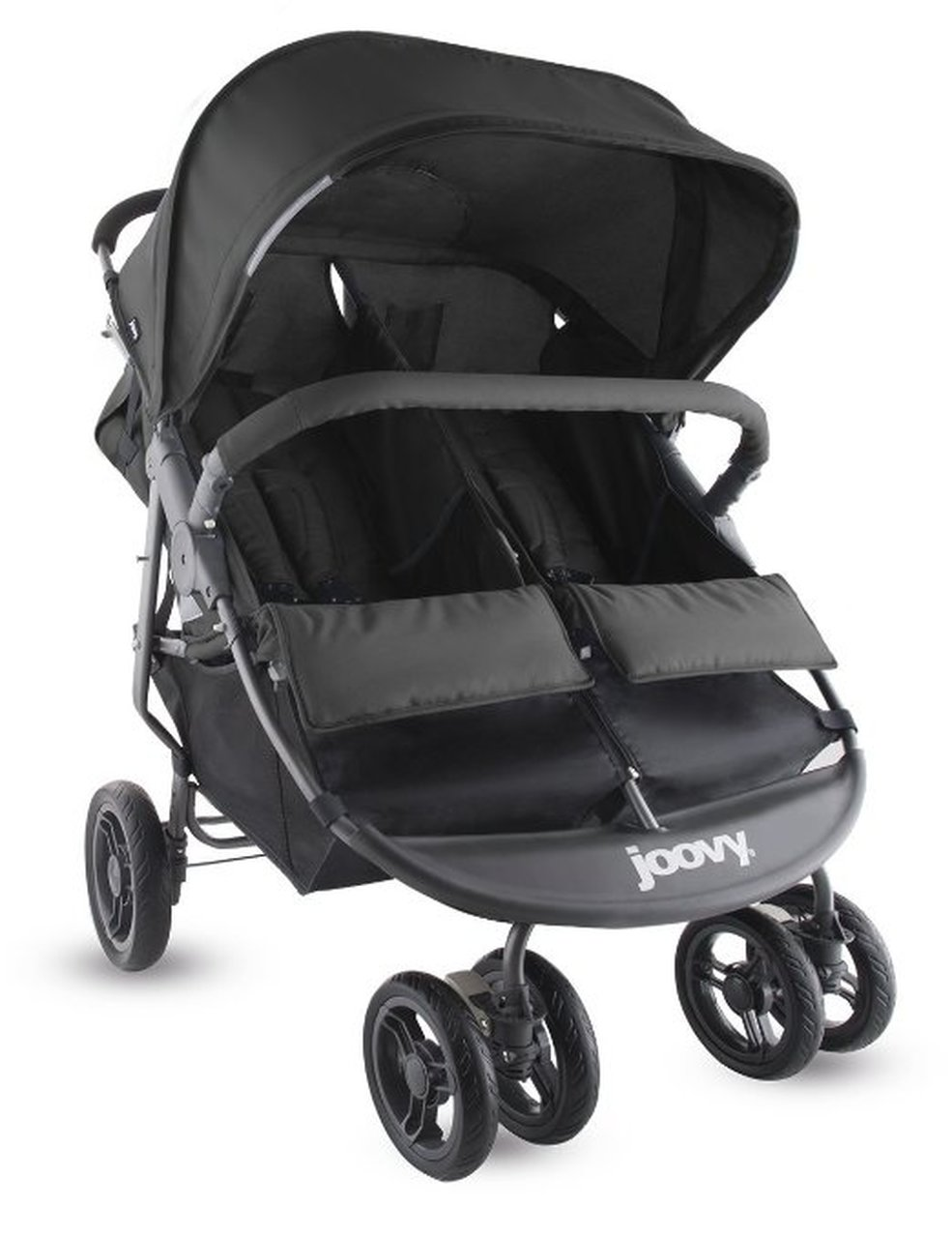 Joovy X2