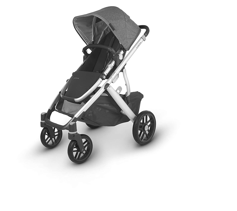 Uppababy Vista V2 Stroller