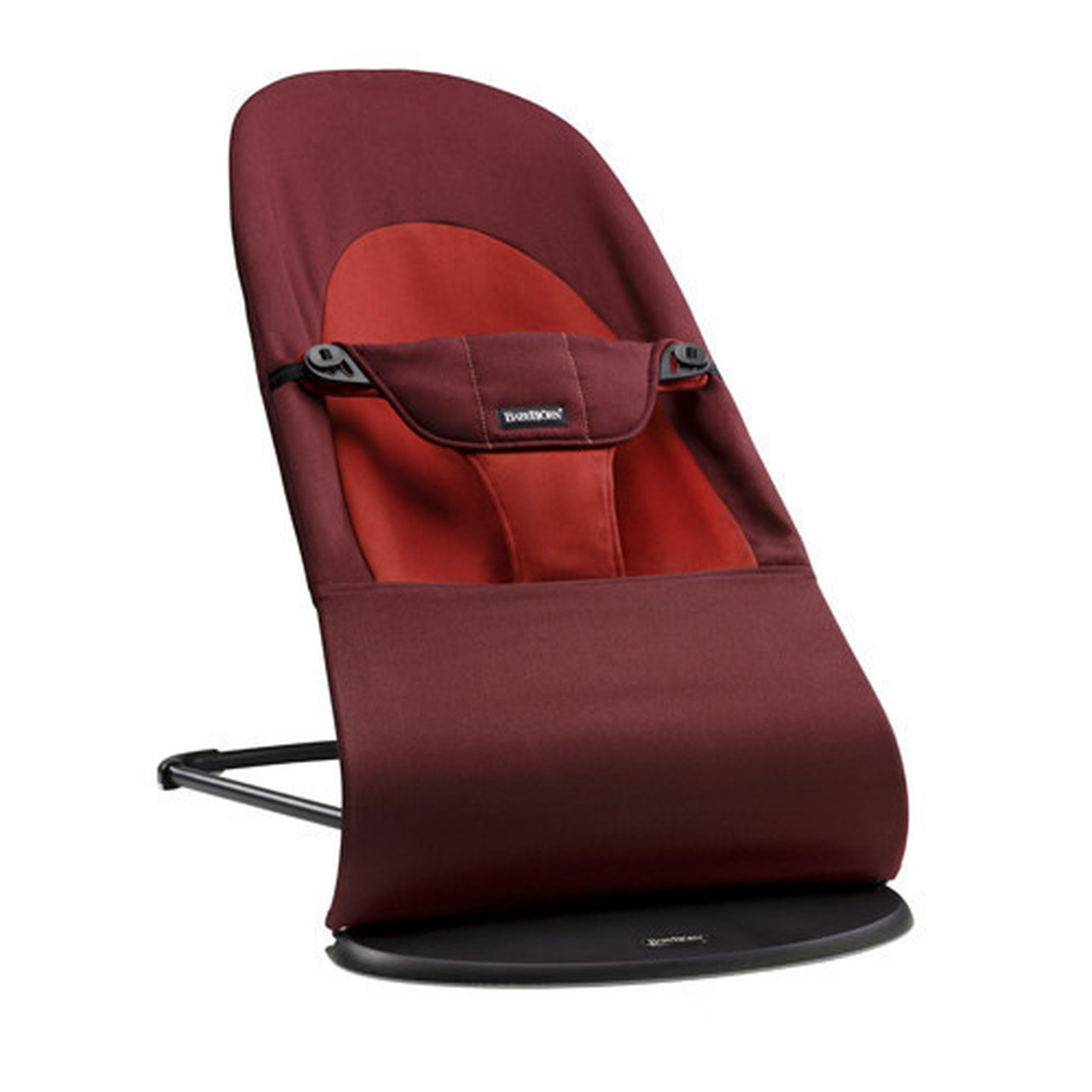 BABYBJORN Bouncer Balance Soft