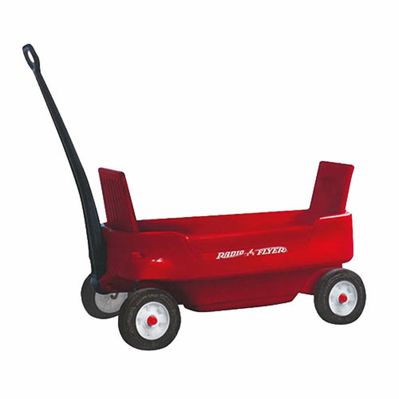 Radio Flyer 2700Z Pathfinder Wagon