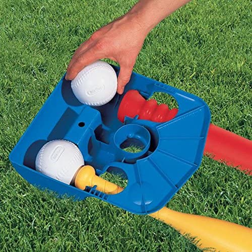 Little Tikes T-Ball Set