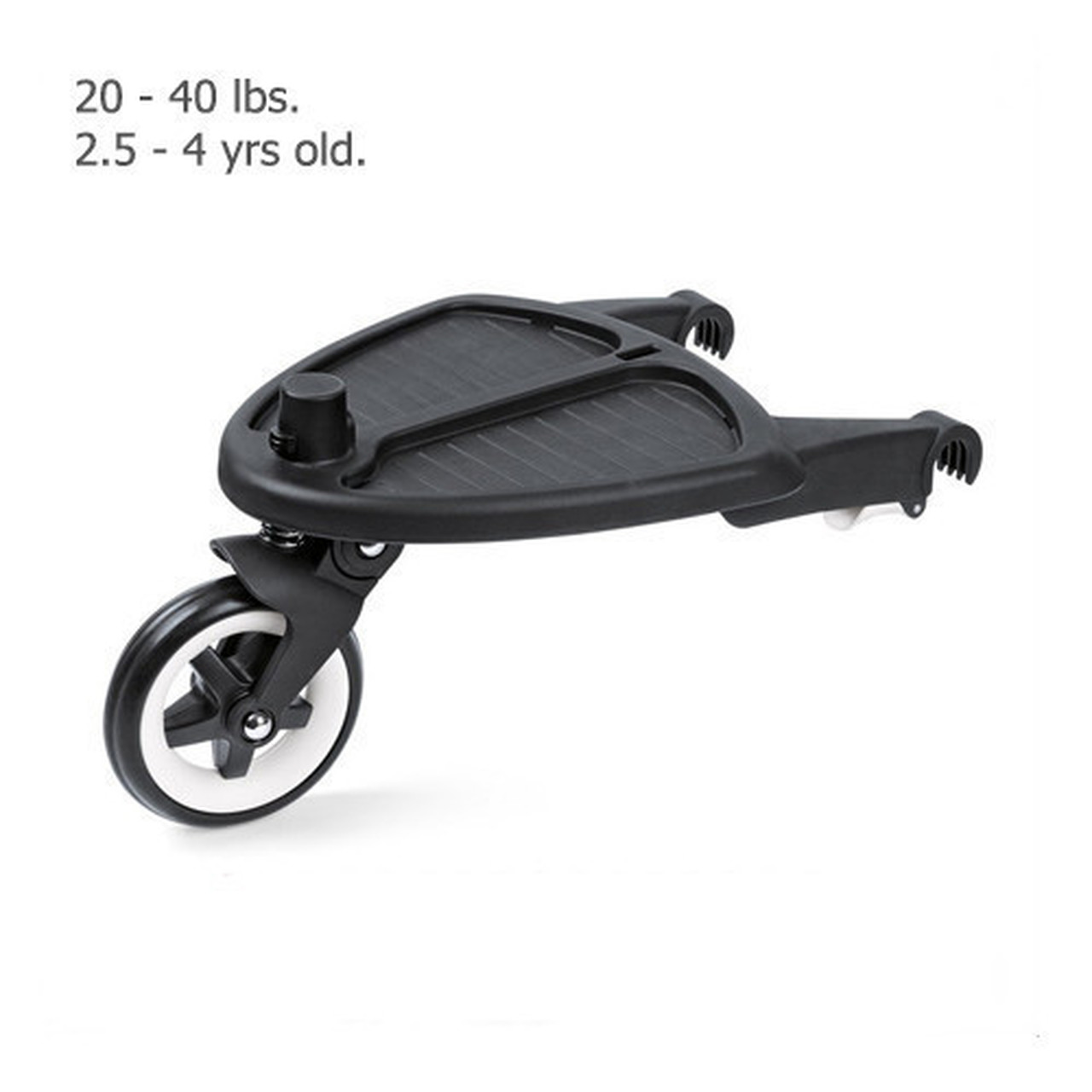 Bugaboo Stroller Wheel Board