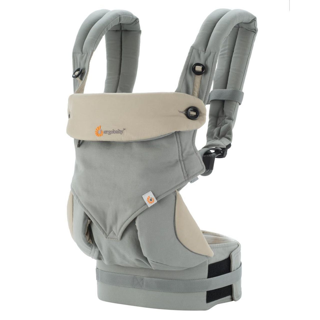ErgoBaby 4 Position 360 Carrier